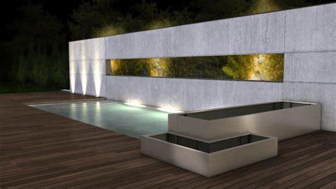 Beautiful Moderne Pflanzgefäße Terrasse Photos
