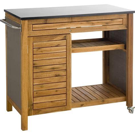 cuisine avec electromenager pas cher meuble plancha meuble plancha sur enperdresonlapin