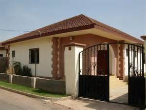 2 master bedroom house plans brufut gardens 3 bed house for sale gambia property