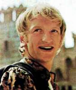 Mercutio- deceased   The Wedding Guest List   Pinterest ...