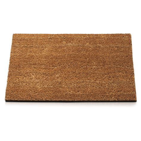 Floor Mats Uk by Coir Mat