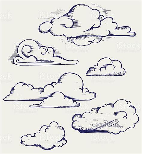 resultado de imagem  cloud draw ideas cloud