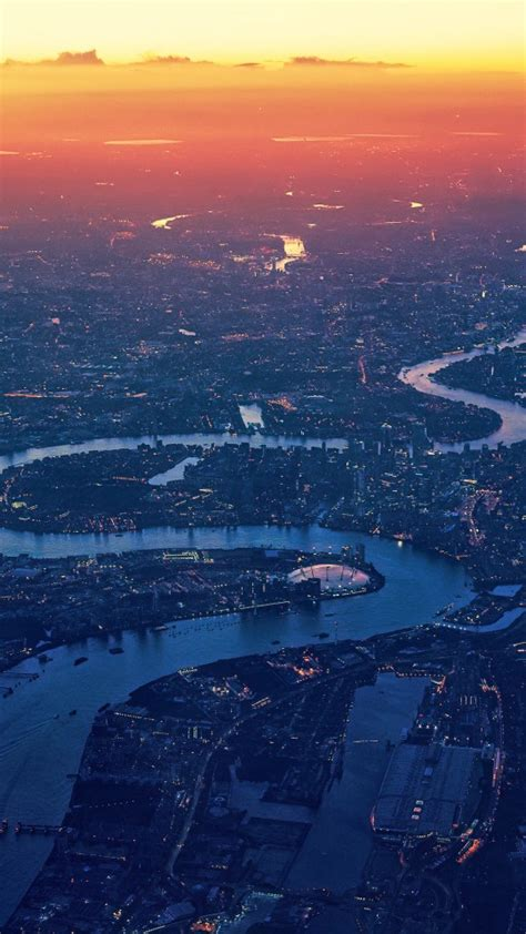 london cityscape   wallpapers hd wallpapers id