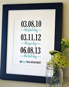 Wedding anniversary gifts wedding anniversary gifts for for Wedding gift for husband