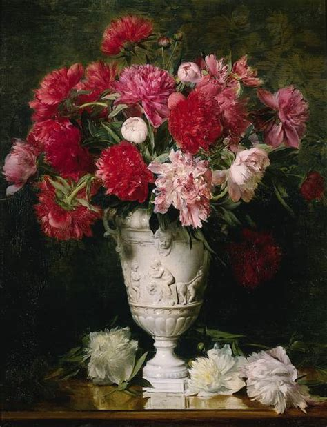 flowers in a vase flowers by the vase vases