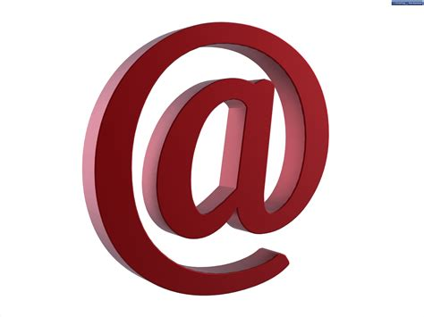 april si鑒e social email symbol imgkid com the image kid has it