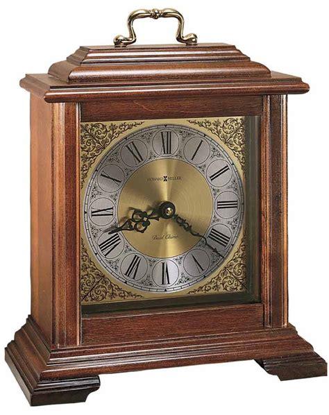 bulova mantel clock made in germany howard miller medford 612 481 mantel clock the clock depot