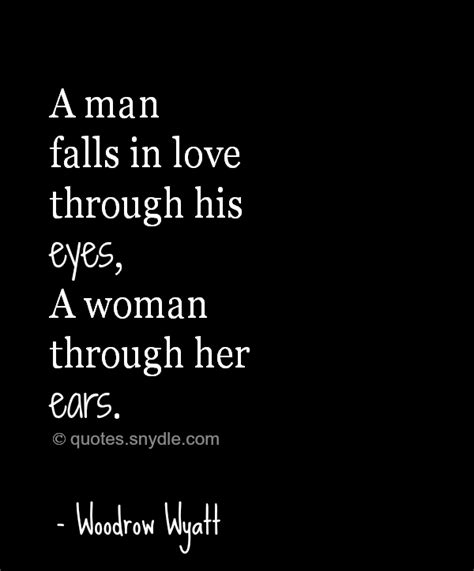 falling  love quotes  sayings quotes  sayings