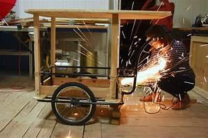 Atelier De Bricolage : atelier bricolage marseille l 39 etabli love spots ~ Melissatoandfro.com Idées de Décoration