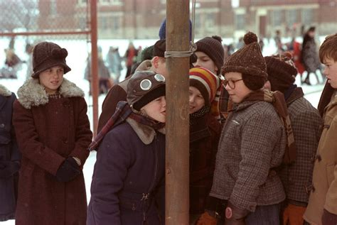 leg l from christmas story movie a christmas story images a christmas story flick