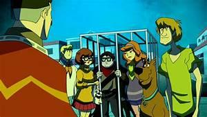 Deputy Bucky | Scooby Mania Wiki | Fandom powered by Wikia