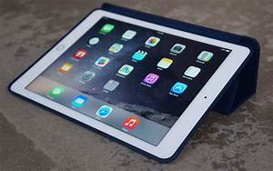 iPad Air 3 Rumors & News: Apple Unlikely to Launch iPad ...