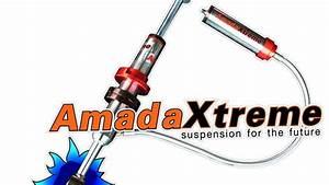 Est 4x4 Diffusion : rlc diffusion et amada xtreme generation 4x4 magazine ~ Medecine-chirurgie-esthetiques.com Avis de Voitures