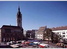Alquiler de coches en Dessau Reserva de autos en Dessau