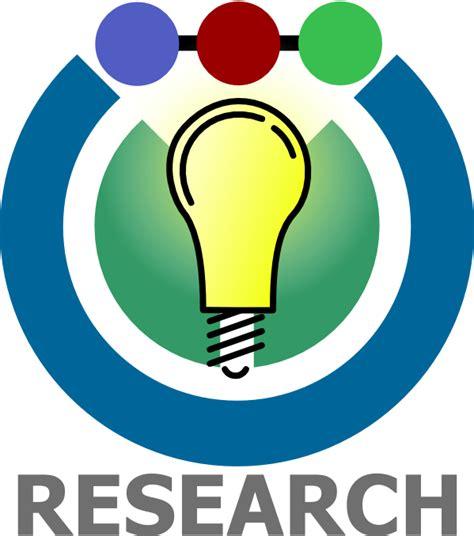 Wikimedia Research Network - Meta