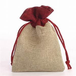 Different types of Bags - Jucofabs