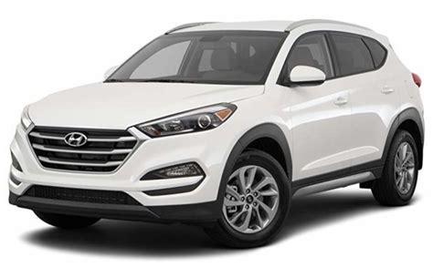 Every used car for sale comes with a free location: Hyundai Tucson PCD - Preço, Desconto, Versões, Fotos ...