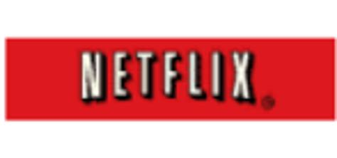 Netflix Promo Code For Current Customers