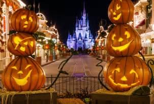 Pumpkin Patch Orlando by Halloween Parcs D Attraction Et De Loisirs