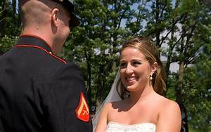 donating wedding dress to military brides mini bridal With donate wedding dress military