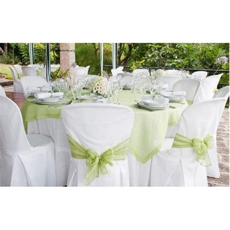 housse de chaise en tissu housse de chaise en tissu blanc mariage housses et noeuds de chaise mariage creative emotions