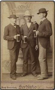 41 best images about 1870s - 1880s Mens Clothing on ...