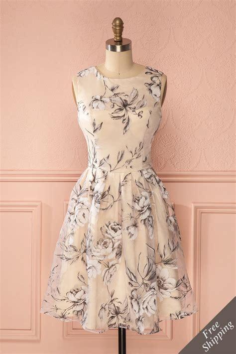 robe de bureau 1000 idées sur le thème robes de bureau sur