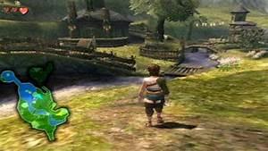 The Legend Of Zelda Twilight Princess GC Dolphin Emulator
