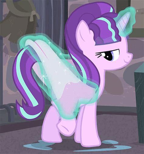 pony starlight glimmer google search