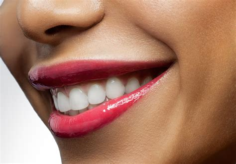 teeth  whiter lip color makeup dailybeauty  beauty authority