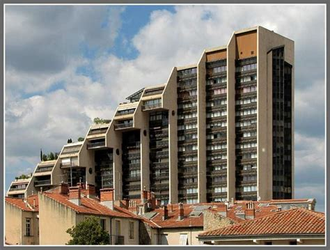 location bureaux montpellier thlne immobilier agence immobilire montpellier