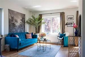30, Small, Living, Room, Decorating, U0026, Design, Ideas