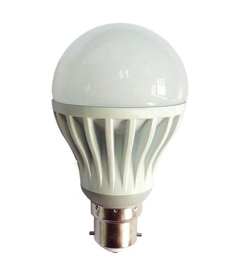 glean 9 watt led bulb buy glean 9 watt led bulb at best