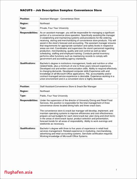 8 business proposal sle letter template online