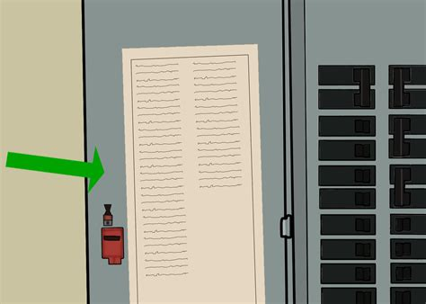 How Install Stove With Line Pictures Wikihow