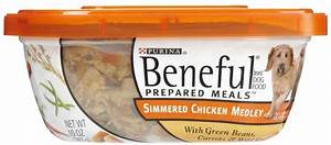 Breaking News Purina Issues Recall For Dog Food