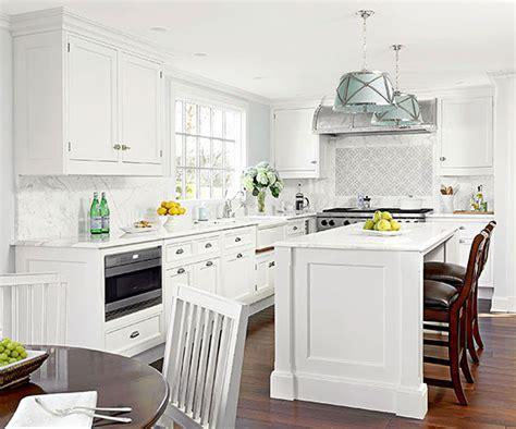 universal design kitchen cabinets kitchen q a universal design kitchens 6663