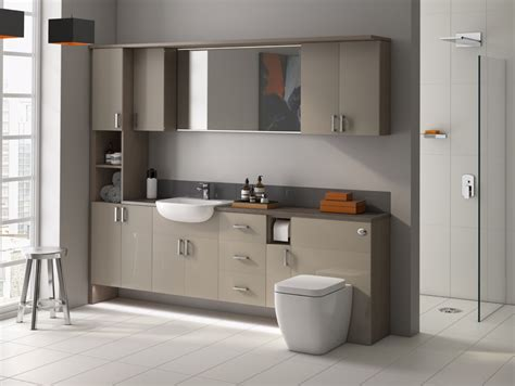 deuco dsi kitchens bathrooms