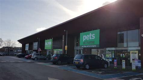 botley road retail park oxford shopsnearmecom