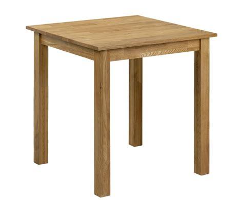 square oak kitchen table belstone square oak kitchen table