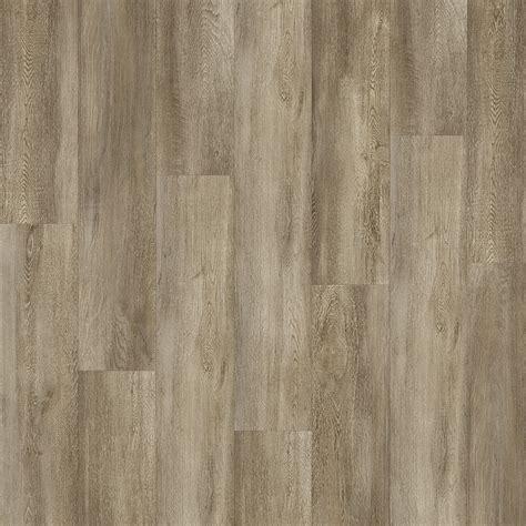 santa cruz  wood effect luxury vinyl flooring moduleo