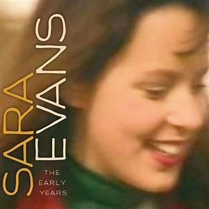 Sara Evans Greatest Hits