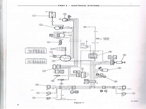 New Holland Lbb Wiring Diagram Forums