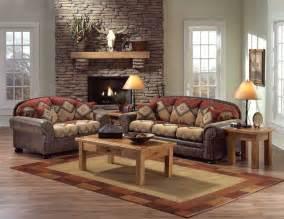 rustic livingroom furniture bradley 39 s furniture etc utah rustic living room furniture