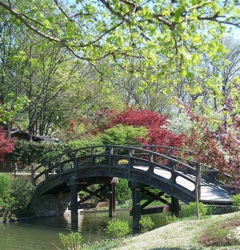 25 best ideas about missouri botanical garden on