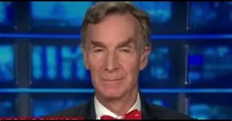 How Old Is Bill Nye the Science Guy