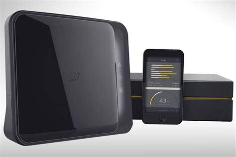 mobile wifi fastweb fastweb fastgate il modem veloce con supporto adsl vdsl