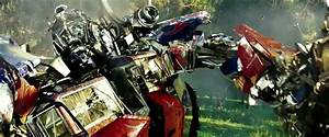 Transformers 3 - Transformers 2 Trailer, Download in HD