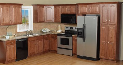 pictures of kitchens with maple cabinets kitchen cabinet gallery of kitchen cabinets in central pa 9123