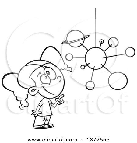 solar system clipart black and white clipart of a black and white smart school